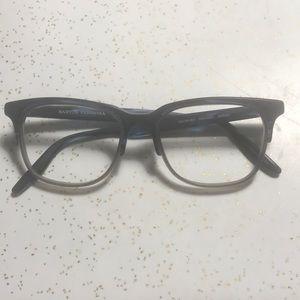 Barton Perreira Glasses Frame